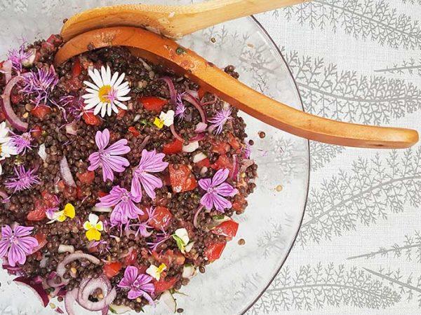 incredible-foraging-flori-comestibile